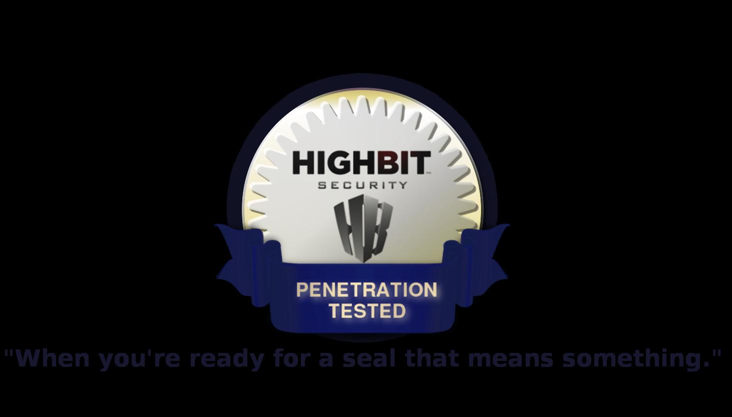 Standard penetration test cost